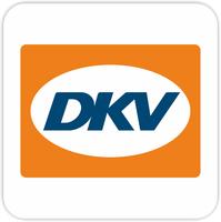 DKV-Assist